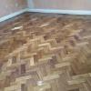 Check out picture of high quality floor sanding projects in Floor Sanding South Woodford