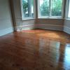 Great Floor Sanding & Finishing in Floor Sanding South Woodford
