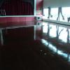 Floor Sanding & Finishing services by ( from) professionalists in Floor Sanding South Woodford