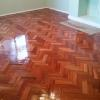 Pictures for floor sanding in Floor Sanding South Woodford  you want to see