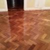 Amazing proof pictures of our work in floor sanding in Floor Sanding South Woodford