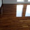 In Floor Sanding South Woodford   We Are Thankful For Trusting On Our Services