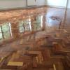 Beautiful picture for floor sanding in Floor Sanding South Woodford